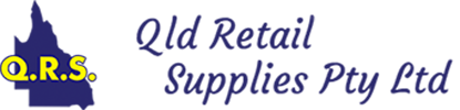 Queensland Retail Supplies